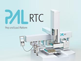 Robotic-Tool-Change-automatische-Probenvorbereitung-PAL-RTC.png