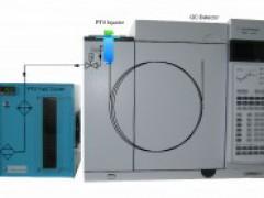 PFC - PTV Fast Cooling Option