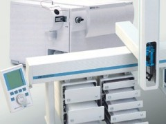 up to 24 Standard Microplate (96/384 wells)