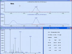 20141015103120_Birne-Chrorpyriphos-Ethyl-5.53-ppb-1024x797-1024x797_240x180-crop-wr.jpg