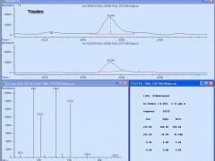 20141015103346_Trauben-Fenbuconazol-2.71-ppb-1024x796_240x180-crop-wr.jpg