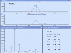 20141015103406_Trauben-HCB-0.62-ppb-1024x796_240x180-crop-wr.jpg
