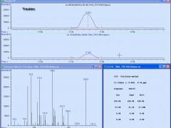 20141015103447_Trauben-Tolclophos-ethyl-0.70-ppb-1024x795_240x180-crop-wr.jpg